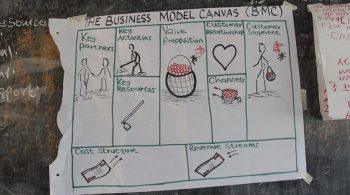 social_business_linkages