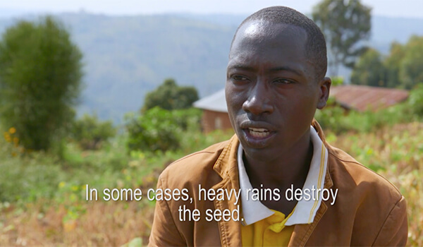 video_thumb_climate_smart_agriculture_uganda_hd