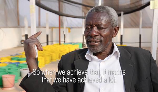 video_thumb_farmers_making_money_uganda_hd