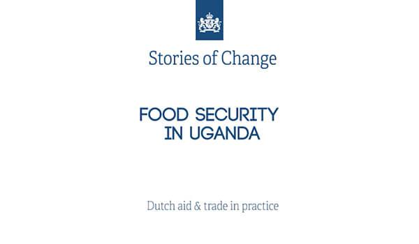 video_thumb_food_security_uganda