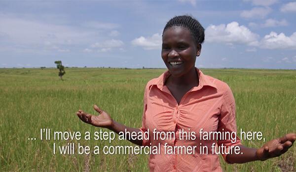 video_thumb_women_business_uganda_hd
