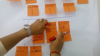 warchild_holland_planning