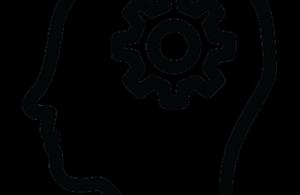 icon-personal-development