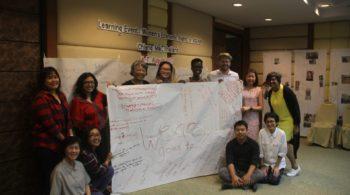 WEL in ASEAN 1