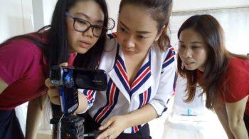 PV Laos 1